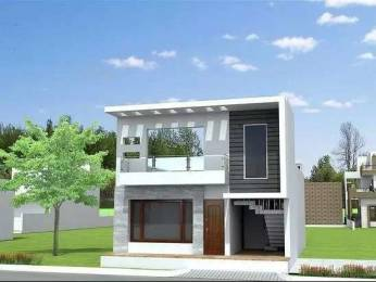 720 sqft, 2 bhk IndependentHouse in Builder vaneet infra Dera Bassi, Chandigarh at Rs. 25.9000 Lacs