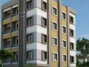 880 sqft, 2 bhk Apartment in Builder Manik Apartment Friends Colony, Nagpur at Rs. 35.0000 Lacs