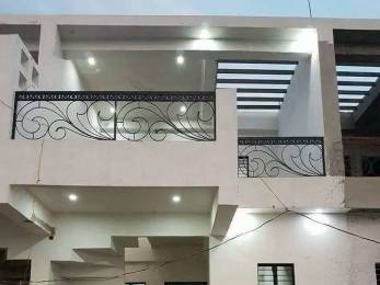 928 sqft, 2 bhk BuilderFloor in  Awadhpuram Jankipuram, Lucknow at Rs. 18.5000 Lacs