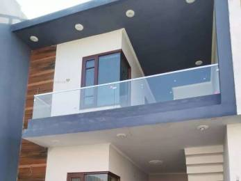 1270 sqft, 3 bhk IndependentHouse in Builder Kalia Colony Phase ll Kalia Colony, Jalandhar at Rs. 29.5000 Lacs