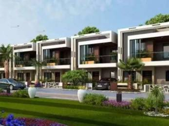1550 sqft, 3 bhk Villa in Divine Aashima Divine City Bagmugalia, Bhopal at Rs. 45.0000 Lacs