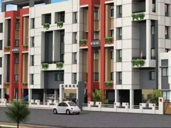 955 sqft, 2 bhk Apartment in Fakhri Harmony Residency Besa, Nagpur at Rs. 30.3650 Lacs