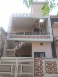 945 sqft, 3 bhk IndependentHouse in Builder Project Pratap Nagar, Patiala at Rs. 28.0000 Lacs