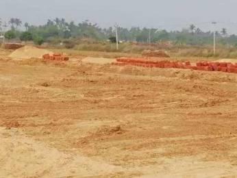 2000 sqft, Plot in Builder The highway inn Pipili Sasana Road, Puri at Rs. 15.0000 Lacs