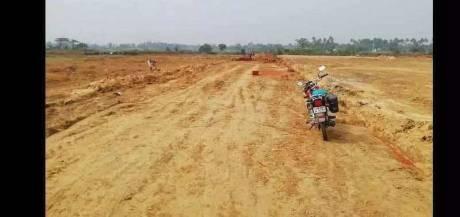 2000 sqft, Plot in Builder Highway View Pipili Sasana Road, Puri at Rs. 15.0000 Lacs