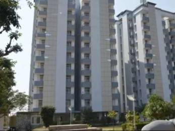 702 sqft, 1 bhk Apartment in  Star City Kalwar Road, Jaipur at Rs. 18.0000 Lacs