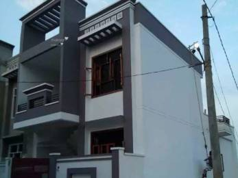 1650 sqft, 3 bhk IndependentHouse in Builder House for Sale Near Shaheed Path Gomti Nagar Shaheed Path, Lucknow at Rs. 55.0000 Lacs