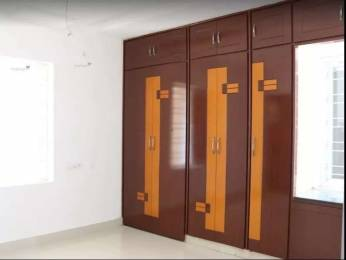 1297 sqft, 2 bhk Apartment in Builder HCPL Pushkara Enclave Kesarapalle, Vijayawada at Rs. 37.5000 Lacs