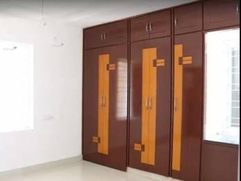 1292 sqft, 2 bhk Apartment in Builder HCPL Pushkara Enclave Kesarapalle, Vijayawada at Rs. 37.5000 Lacs