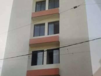 400 sqft, 1 bhk Apartment in Builder Vishakha Vandana Bhakti Nagar, Rajkot at Rs. 26.0000 Lacs