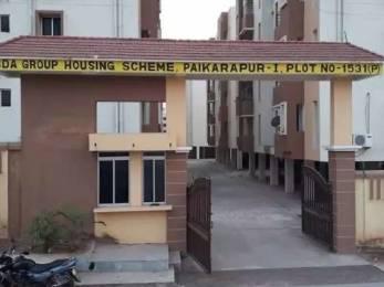 1115 sqft, 2 bhk Apartment in Builder BDA housing Complexpaikarapur Kalinga Nagar, Bhubaneswar at Rs. 7000