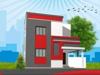 1100 sqft, 3 bhk Villa in Builder Max Sakthi Vilangudi, Madurai at Rs. 45.1000 Lacs