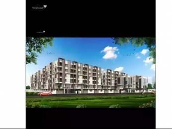 1450 sqft, 2 bhk Apartment in Builder Prime galaxy Chennai Vijayawada Highway, Vijayawada at Rs. 12000