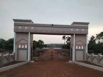 1980 sqft, Plot in Builder allris nandanavanam Dakamarri Village Road, Visakhapatnam at Rs. 31.9000 Lacs