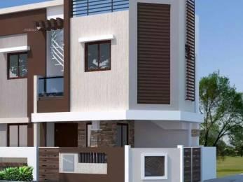1400 sqft, 3 bhk IndependentHouse in Builder Srikruba Saravanampatti, Coimbatore at Rs. 52.5900 Lacs