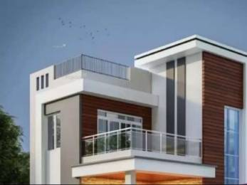 1000 sqft, 1 bhk Villa in Builder Project Shikrapur, Pune at Rs. 17.0000 Lacs