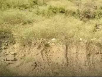 34904.0139616 sqft, Plot in Builder 2 beegha land in shimla Koti Resort Road, Shimla at Rs. 35.0000 Lacs