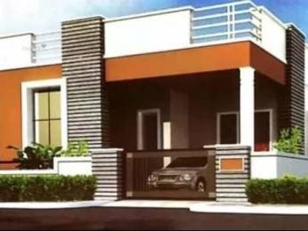 1100 sqft, 2 bhk IndependentHouse in Builder HARITHA GARDENS Pendurthi, Visakhapatnam at Rs. 48.0000 Lacs