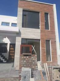 1233 sqft, 3 bhk IndependentHouse in Builder Project Sunny Enclave, Mohali at Rs. 55.0000 Lacs