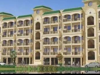 1251 sqft, 2 bhk Apartment in Acme 92 Sector 92 Mohali, Mohali at Rs. 38.0000 Lacs