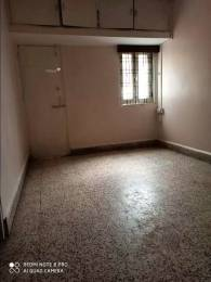 1200 sqft, 2 bhk Apartment in Builder Project Anand Bazar Road, Indore at Rs. 15000