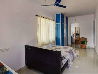 1350 sqft, 3 bhk Villa in Builder Amrutham Villa Pampadi Peringottukurissi Road, Palakkad at Rs. 27.5000 Lacs