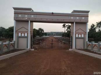 1980 sqft, Plot in Builder alluris nandanavanam Dakamarri Village Road, Visakhapatnam at Rs. 31.9000 Lacs