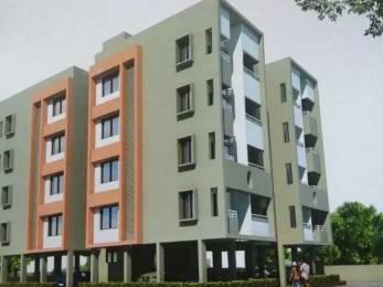 937 sqft, 2 bhk Apartment in Thakare Shrilaxmi Chambers Kosara, Chandrapur at Rs. 23.5100 Lacs