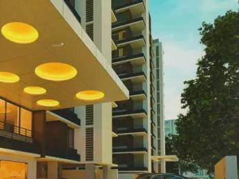 3351 sqft, 4 bhk Apartment in Builder prestige manor Pal Village Road, Surat at Rs. 1.8600 Cr