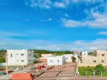 875 sqft, 2 bhk IndependentHouse in Builder JMJ Srikruba Saravanampatti, Coimbatore at Rs. 34.0000 Lacs