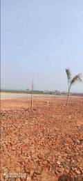 1350 sqft, Plot in Builder Residential properties for sale near Jewar airport Near Jewar Airport At Yamuna Expressway, Greater Noida at Rs. 17.9500 Lacs