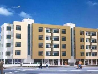 830 sqft, 2 bhk Apartment in Shamdeo Suman Nagari Godhni, Nagpur at Rs. 22.0000 Lacs