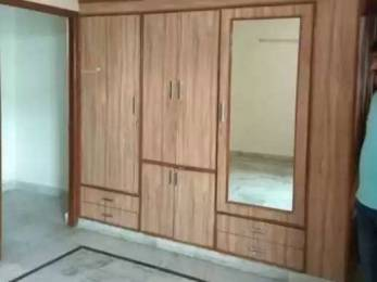 2450 sqft, 4 bhk Apartment in Builder Project Sector 91 Mohali, Mohali at Rs. 22000