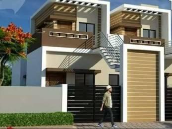 1200 sqft, 2 bhk IndependentHouse in Builder Lotus Park Tatibandh Road, Raipur at Rs. 17.9000 Lacs