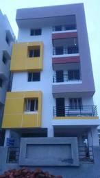 1025 sqft, 2 bhk Apartment in SBA Ayushi Peelamedu, Coimbatore at Rs. 49.1250 Lacs