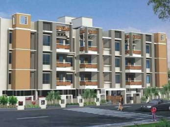 1165 sqft, 3 bhk Apartment in Builder FRIEND Chandni Chowk Main, Ranchi at Rs. 40.1200 Lacs
