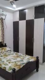 1140 sqft, 2 bhk Apartment in Builder Project kunchanapalli, Vijayawada at Rs. 44.0000 Lacs