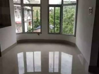 1250 sqft, 3 bhk Apartment in Builder New Dispur, Guwahati at Rs. 56.0000 Lacs