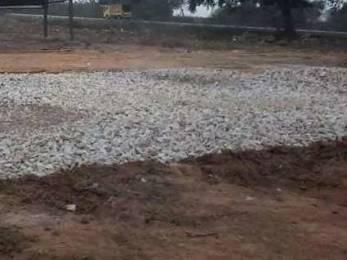 1250 sqft, Plot in Builder moutain heaven Mirzapur cum Vindhyachal, Mirzapur at Rs. 4.3750 Lacs