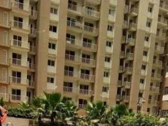 980 sqft, 2 bhk Apartment in Builder Gaur City 6th Avenue Gaur City Noida Extension Greater Noida Gaur City 1, Greater Noida at Rs. 39.0000 Lacs