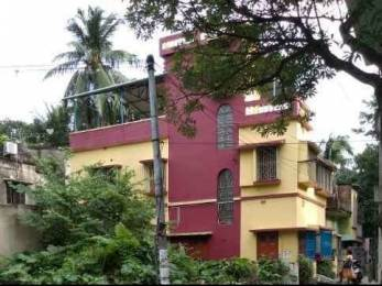 2200 sqft, 4 bhk IndependentHouse in Builder Project Sodepur, Kolkata at Rs. 60.0000 Lacs