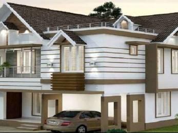 2100 sqft, 4 bhk Villa in Builder Victoria vrinthavan Thrissur Nadathara Road, Thrissur at Rs. 70.0000 Lacs