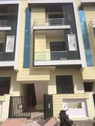 2500 sqft, 6 bhk Villa in Builder 6bhk villa Mansarovar, Jaipur at Rs. 60.0000 Lacs