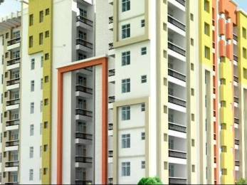1450 sqft, 3 bhk Apartment in Builder kaanha residency Faizabad Road, Lucknow at Rs. 40.0000 Lacs