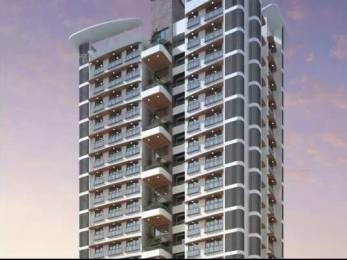 680 sqft, 1 bhk Apartment in Laxmi Laxmi Callista Jawahar Nagar, Mumbai at Rs. 97.5200 Lacs