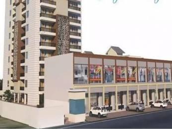 1640 sqft, 3 bhk Apartment in Builder metro tower Sector 20, Panchkula at Rs. 55.0000 Lacs