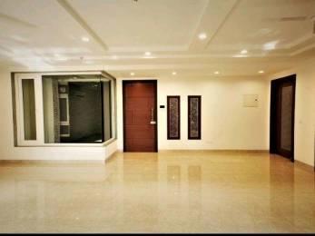 1125 sqft, 3 bhk Villa in Builder B kumar and brothers Malviya Nagar, Delhi at Rs. 4.0000 Cr