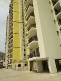 1566 sqft, 3 bhk Apartment in SVP Builders India SVP Gulmohar Residency Indirapuram, Ghaziabad at Rs. 16000