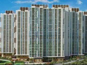1490 sqft, 3 bhk Apartment in MICL Aaradhya Highpark Project 1 Of Phase I Bhayandar East, Mumbai at Rs. 1.2900 Cr