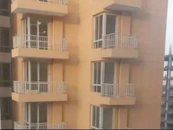2595 sqft, 3 bhk Apartment in Pioneer Presidia Sector 62, Gurgaon at Rs. 2.2500 Cr